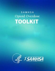 SAMHSA_Toolkit